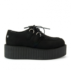 ERED VEGAN BLACK