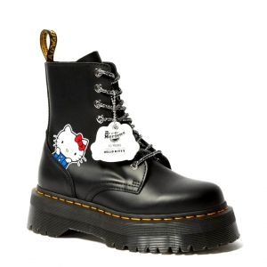 JADON DR. MARTENS X HELLO KITTY