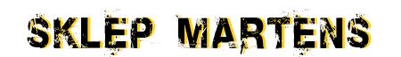 szybka dostawa Darmowa dostawa uroczy Sklep Martens - Dr. Martens - Glany Poznań - Martensy 1460